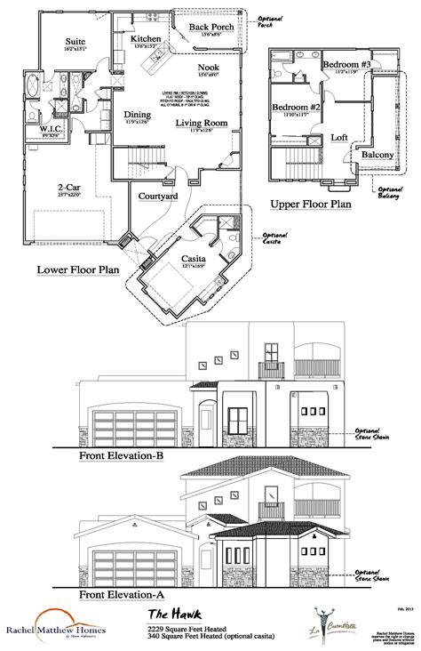 zia homes floor plans 28 images zia factory outlet in