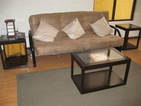 futon cushions for sale futon cushion for sale futon mattress target futons at