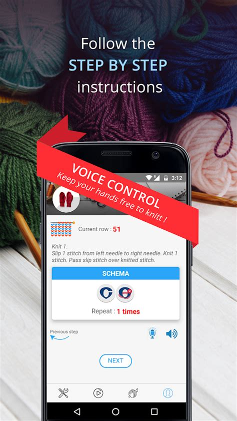 knitting row counter app knitting genius free patterns row counter android