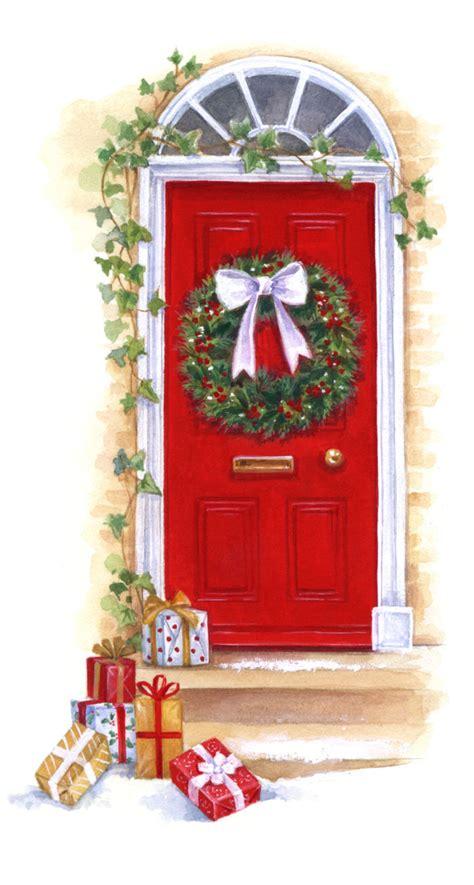 Free Front Door Front Door Clipart Free Clipground