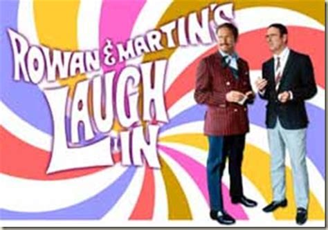 laugh in pdx retro 187 blog archive 187 arte johnson is 84 today