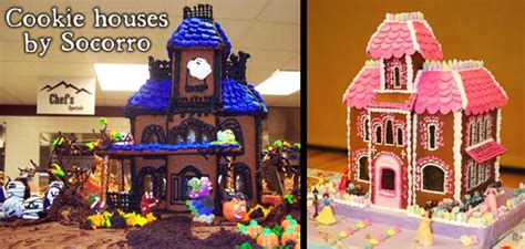 two story gingerbread house template gingerbread dimensions cookie builders