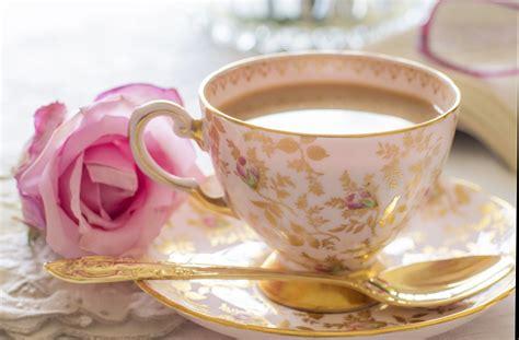 A Tea Coffee Cup coffee tea cup 183 free photo on pixabay