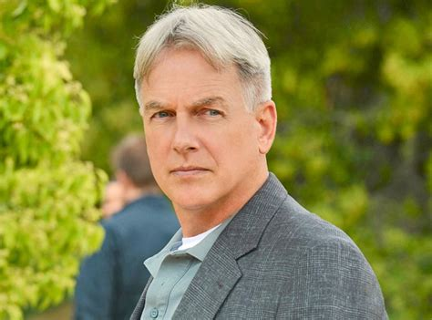 salary of ncis cast 2015 popularonenews 9 mark harmon ncis from top tv star salaries you won t