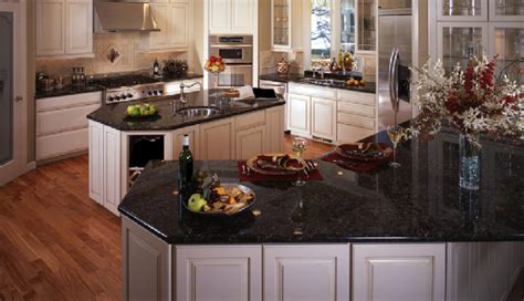 How Do You Care For Granite Countertops by Caring For Your Granite Countertops
