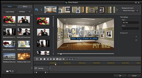 free download full version photo slideshow software cyberlink powerdirector ultra 14 crack free download full