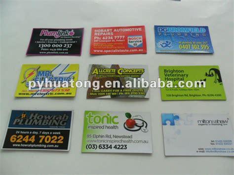 fridge magnet business cards fridge magnet business cards buy fridge magnet business