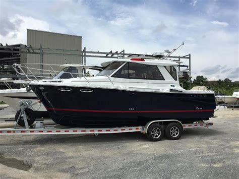 cutwater boat speed cutwater 26 boats for sale