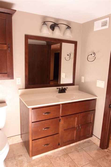 pinterest bathroom vanity vanity home bathroom ideas pinterest