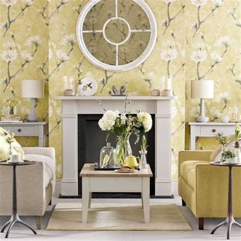 soft yellow living room soft yellow living room summer living room ideas housetohome co uk
