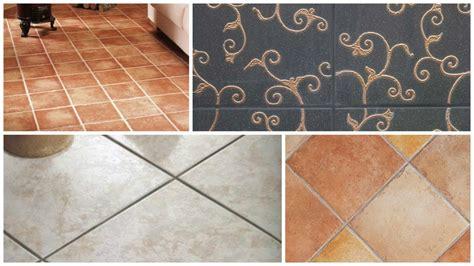 mattonelle interno tipologie di pavimenti per interni