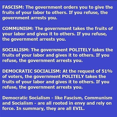 socialism 2016 socialism in the air here s the truth about what bernie s socialism really is