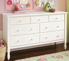 Pottery Barn Madeline Dresser by 1000 Images About Baby S Room Dresser On
