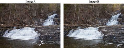 dslr picture quality side by side image comparison frame dslr vs micro