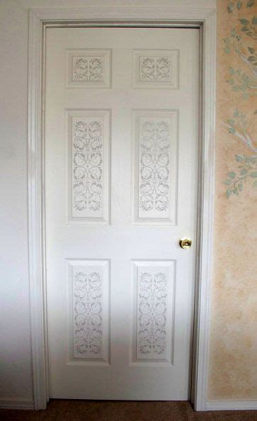 Stencils For Cabinet Doors Best 25 Raised Panel Ideas On Pinterest Raised Panel Walls Cabinet Table Saw And New Panel