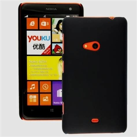 Zoe Waterproof Bag For Nokia Lumia 625 cubix for nokia lumia 625 cubix flipkart