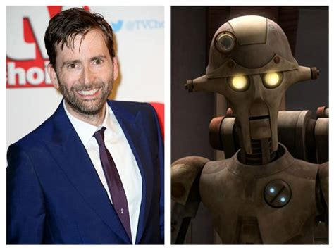 david tennant voice over star wars scots actors of the the force awakens and a