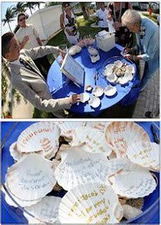 The Wedding A Novel by the seashore and novel wedding ideas