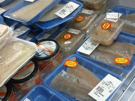 coop estense sconto 20 prodotto non alimentare la spesa last minute con i prodotti in scandenza conviene