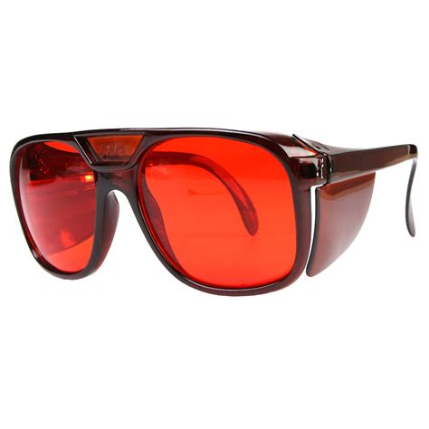 green color blind glasses colorblindness color blind corrective glasses for