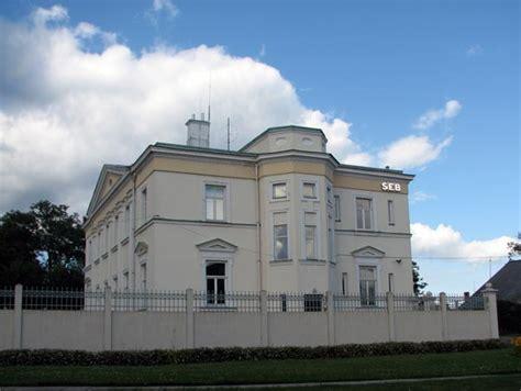 banken in schweden lettische banken profitabler als banken im eu durchschnitt