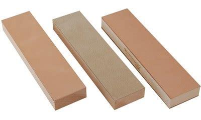 bench strop 8 quot x 2 quot leather bench strop