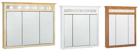 replacement mirror for bathroom medicine cabinet bathroom medicine cabinets sold at lowe s and the home