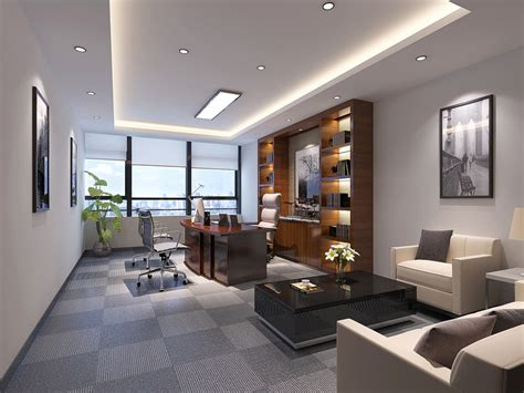 manager room layout general interior design ideas 28 images interior