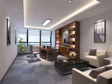 interior design office manager general interior design ideas 28 images interior