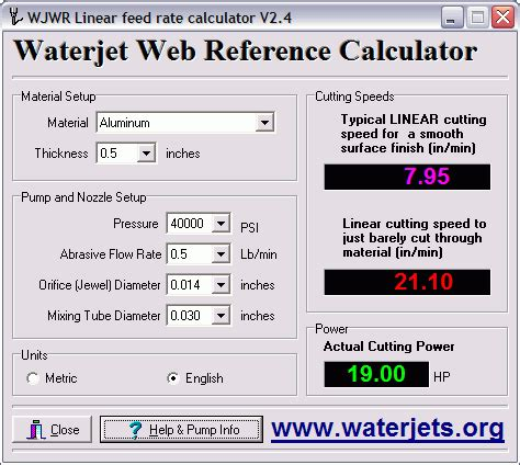 omax layout download waterjets org downloads waterjets org