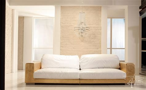 wohnzimmer ziegelwand wohnzimmer ziegelwand gt jevelry gt gt inspiration f 252 r die