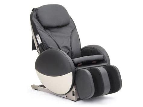 poltrone x ufficio poltrona relax per ufficio massaggiante