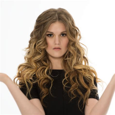 dallas best balayage ombre ombreage highlights hair color best ombre in dallas dallas best ombre plano ombre hair