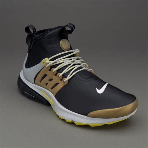 Harga Nike Air Presto harga jual harga sepatu nike original banding harga