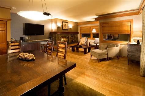 salish lodge dining room salish lodge dining room 28 images salish lodge spa gallery dining the dining room at the