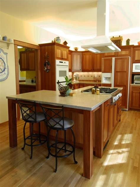 shopping for kitchen cabinets shopping for kitchen cabinets