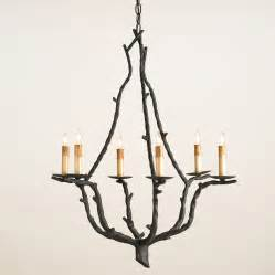 Home gt ceiling lighting gt chandeliers gt mid size chandeliers gt currey