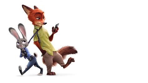 zootopia wallpaper hd iphone zootopia wallpapers wallpaper cave