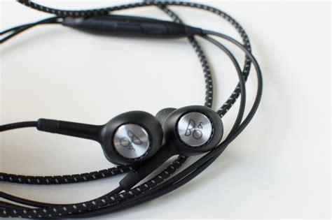 Bnob Olufsen Bo Play In Ear Earphone Lg V20 new olufsen b o play in ear headphone lg v20 bundle earphone