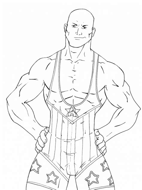 coloring pages to color online and print get this printable wwe coloring pages online 12903