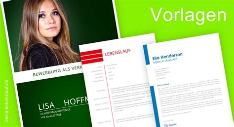 Lebenslauf Vorlage Bundesagentur Für Arbeit Bewerbung Deckblatt Mit Anschreiben Und Lebenslauf
