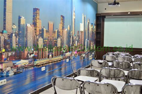 supplier wallpaper bandung 107 harga wallpaper dinding 3d wallpaper dinding