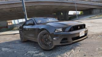 Auto Mustang Boss 302 by Boss 302 Mustang 2013 Html Autos Post