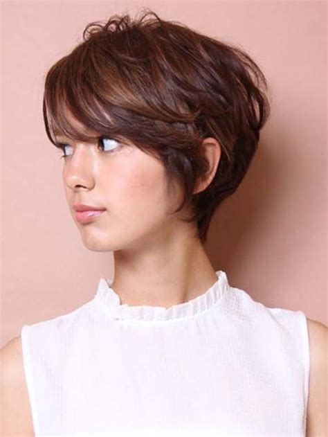 textured hairstyles for 50 25 best ideas about short textured haircuts on pinterest