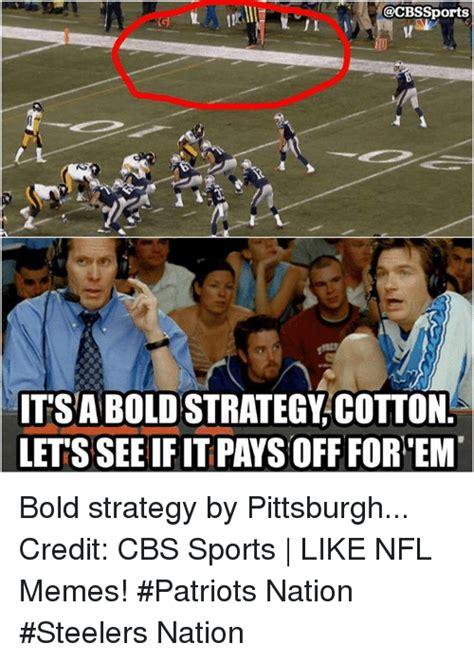 Nfl Memes Patriots - 25 best memes about nfl memes patriots nfl memes patriots memes