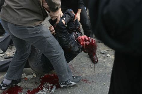Gods Martyrs forum anarchiste r 233 volutionnaire afficher le sujet iran