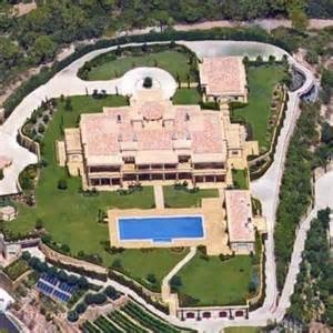 putin haus vladimir putin s house in marbella spain maps
