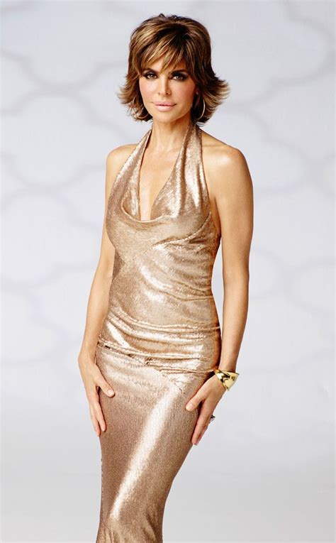 hair style from housewives beverly hills 37 best images about lisa rinna on pinterest celebrity