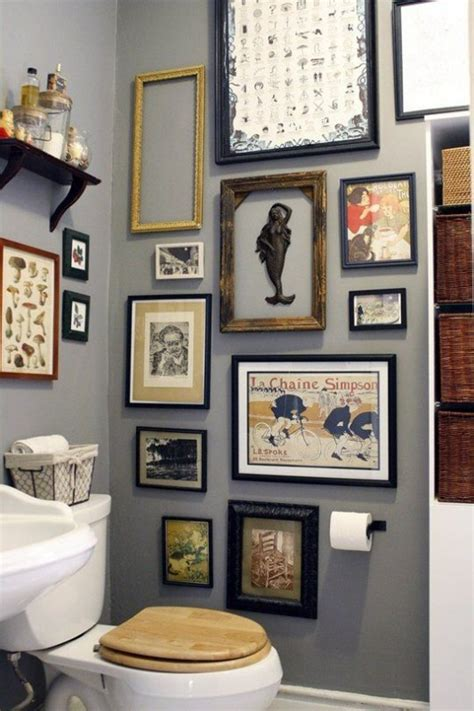 how to decorate a wall lots of ideas between stencil and brilliant decorating ideas empty frames designshuffle blog