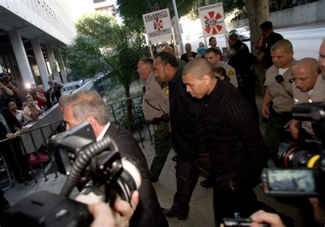 Are Headed Back To The Courthouse by Just Talk Chris Brown Headed Back To Court Community